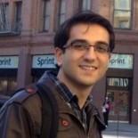 Mahmut Demir :