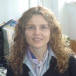 Prof. H. Işıl Bozma :
